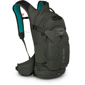 Osprey Raptor 14 Hydration Backpack Men cedar green